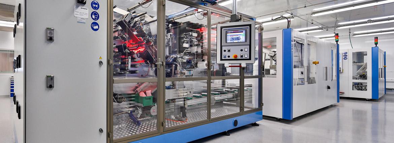 Baden-Württemberg: ZSW startet Projekt zur Industrialisierung von grünem Wasserstoff