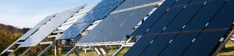 master thesis photovoltaic